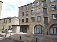 Corn Mill Lane Flat to rent