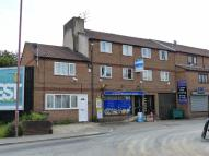 property for sale in Market Street, Droylsden, Manchester