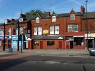 property for sale in Manchester Road, Audenshaw, Manchester