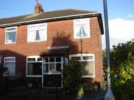 3 bed End of Terrace property for sale in Heristone Avenue, Denton...