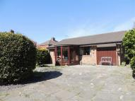 Detached Bungalow in Muirfield Avenue...