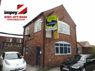 Commercial Property for sale in Finney Lane, Heald Green...