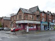 property for sale in Albert Road &, 2a Buckhurst Road, Manchester