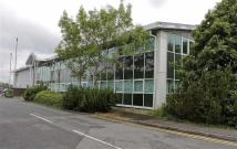 Commercial Property for sale in Industrial Estate Road...
