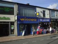 Commercial Property for sale in Princes Street, Stockport