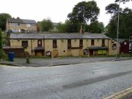 Commercial Property in Rainsough Brow...
