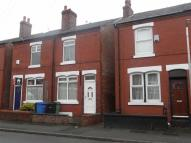 2 bed semi detached house to rent in Winifred Road, Heaviley...