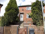 Bower Grove semi detached property to rent