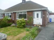2 bedroom Semi-Detached Bungalow in Sherwood Road, Denton...