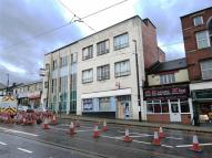 Commercial Property for sale in Drake Street, Rochdale