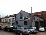 Commercial Property in Carrington Road...