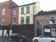 Commercial Property in King Street, Hindley...