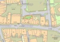 Old Street/Swan Street Land for sale