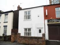 Hall Street semi detached property for sale
