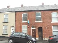 3 bed Terraced house to rent in Astley Street, Dukinfield