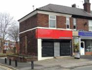 Commercial Property for sale in Bury Old Road...