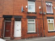 2 bed Terraced property to rent in Ashkirk Street, Gorton...