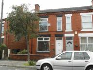 semi detached house to rent in Haslam Road, Cale Green...