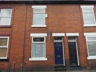 2 bedroom Terraced property in Belgrave Street, Denton...