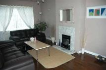 semi detached property in Crossley Road, Stockport...