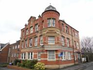 2 bed Flat for sale in 1 Derby Range...