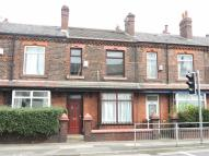 3 bedroom Terraced home to rent in Birch Lane, Dukinfield