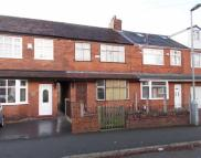 3 bed Terraced home for sale in Hart Street, Droylsden...