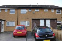 3 bedroom Terraced property in Alder Grove...