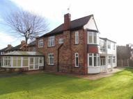 5 bed Detached house for sale in Wilton Road, Crumpsall...