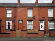 2 bedroom Terraced home in Moss Lane, Platt Bridge...