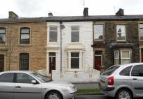 Avenue Parade Terraced house for sale
