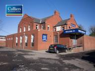 Commercial Property in Western Terrace, Dudley...