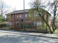 Commercial Property for sale in Moston Lane, Moston...