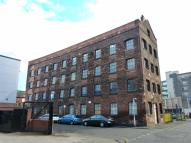 Cable Street Commercial Property for sale