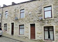 3 bed Terraced property for sale in Birch Street, Bacup
