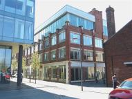Commercial Property in Wellington Road South...