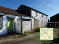 Commercial Property in Brinnington Road...