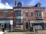 Commercial Property for sale in Greek Street, Shaw Heath...