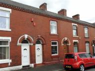 2 bedroom Terraced home for sale in Russell Street...
