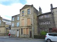 Commercial Property for sale in Rochdale Road, Bacup