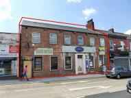 Commercial Property for sale in Market Street, Hyde