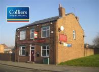 Commercial Property for sale in Woodhouse Lane, Wigan