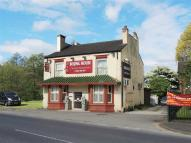Commercial Property for sale in Liverpool Road, Hindley...