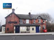 Commercial Property for sale in Cricket Inn Road...