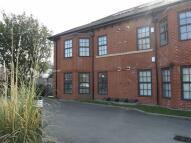 Duplex to rent in Rostrevor Road, Stockport