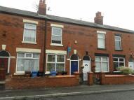 2 bedroom Terraced home in Earl Street, Edgeley...