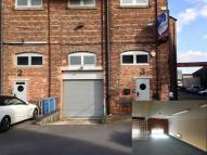Off Brookfield Road Commercial Property for sale