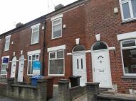 Torkington Street Terraced house to rent