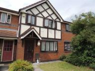 Mullion Close semi detached property to rent