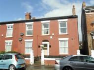 Flat in Chatham Street, Edgeley...